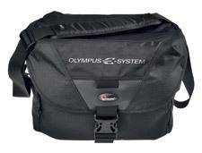 Olympus E-System Bag