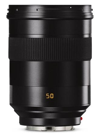 Leica 50mm f/1,4 ASPH SUMMILUX-SL