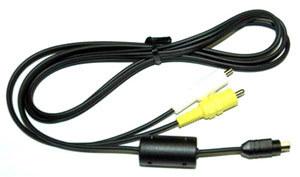 Olympus kabel CB-AVC3(W)