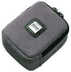 Nikon pouzdro CS-CP18