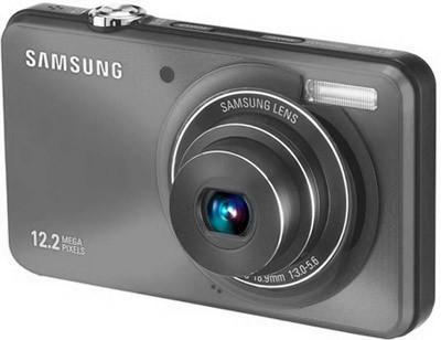 Samsung ST45 šedý