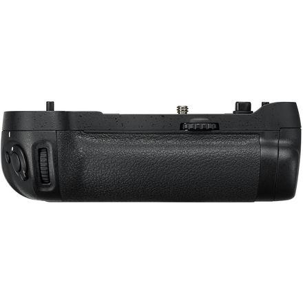 Nikon bateriový grip MB-D17