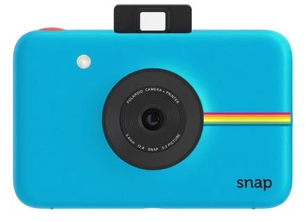 Polaroid SNAP Digital Instant Camera