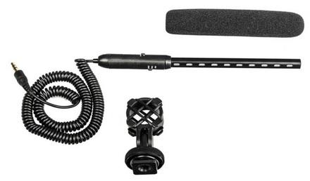 Genesis mikrofon ST-04