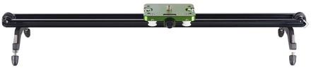 Genesis B-Slide II 60cm