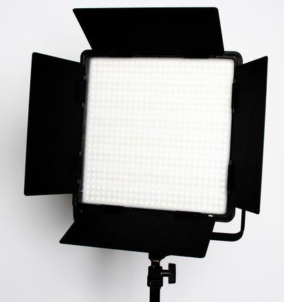 Fomei LED Light 600-5432 (5500K/3200K)
