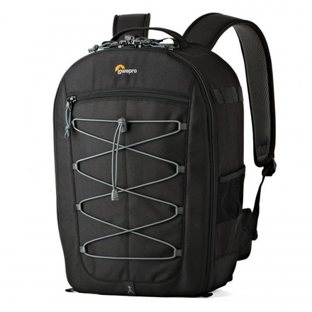 Lowepro Photo Classic 300 AW