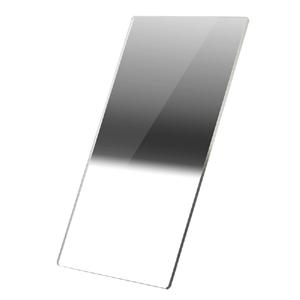 Haida 100x150 přechodový ND filtr PROII skleněný 0,9 reverzní