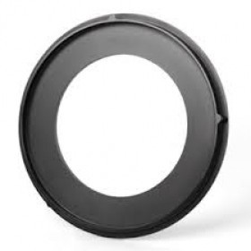 Haida 150 series adaptační kroužek 72 mm