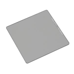 Haida 100 series cirkulární polarizační filtr skleněný