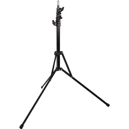 Rotolight stativ Compact Light Stand pro Rotolight RL48 a NEO