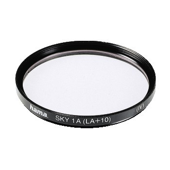 Hama Filtr SKY LA+10 BOX M55