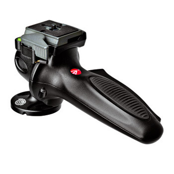 Manfrotto 327RC2