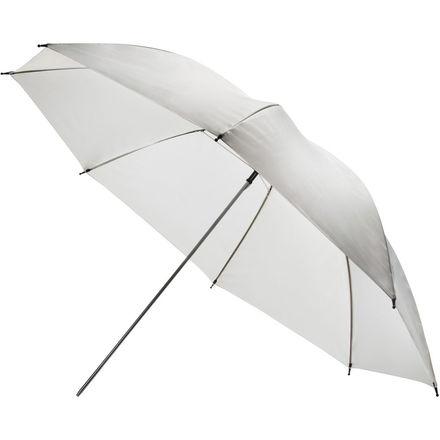 Broncolor Umbrella Transparent 105cm