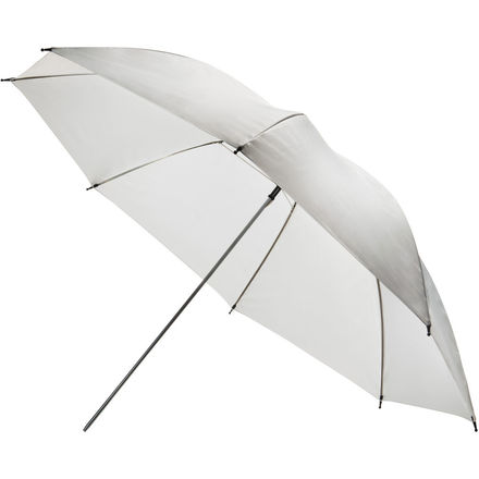 Broncolor Umbrella Transparent 105cm