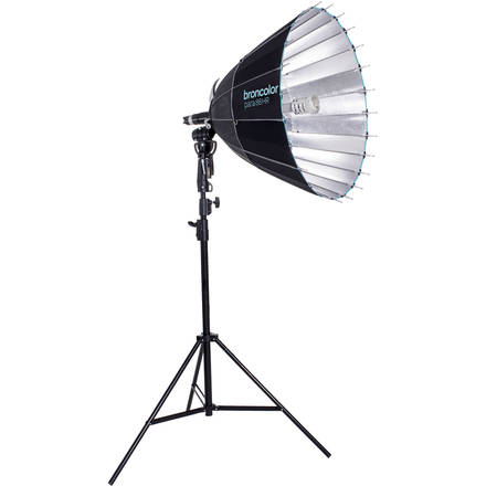 Broncolor reflektor Para 88 FT Kit