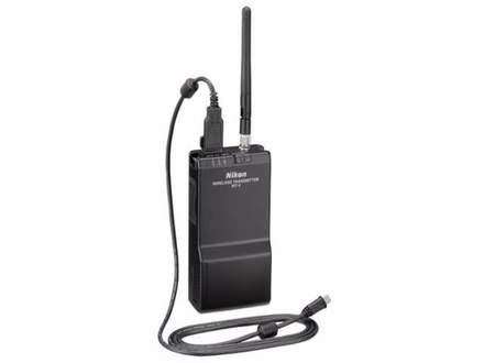 Nikon bezdrátový vysílač WT-4B