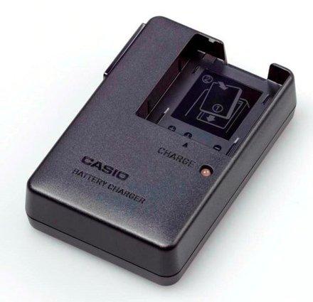 Casio nabíječka BC 80L