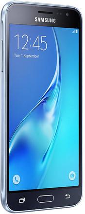 Samsung Galaxy J3 2016 LTE J320F Dual SIM