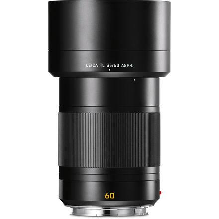 Leica 60mm f/2,8 APO-MACRO-ELMARIT-TL