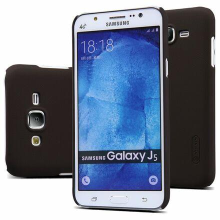 Nillkin Super Frosted zadní kryt pro Samsung J510 Galaxy J5 2016