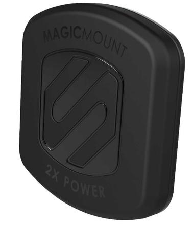 Scosche magnetický držák MagicMount Surface XL