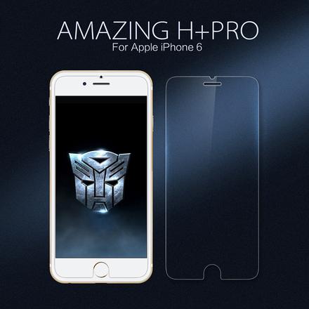 Nillkin tvrzené sklo 0.2mm H+ PRO pro iPhone 7