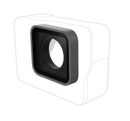 GoPro náhradní ochranná čočka pro HERO5 Black