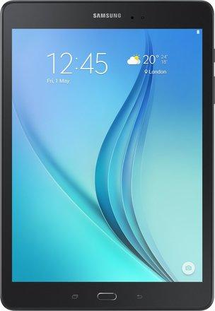 """Samsung Galaxy Tab A 9,7"""" SM-T555 16GB LTE"""