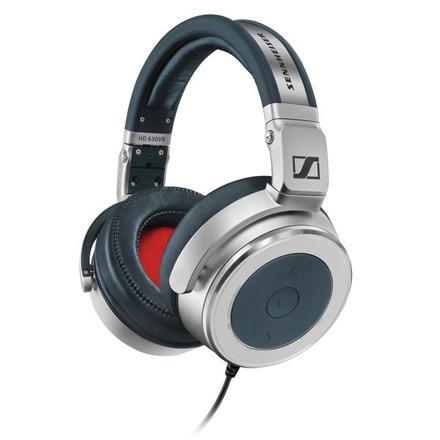 Sennheiser sluchátka HD 630 VB