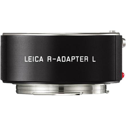 Leica adaptér z L / T na R