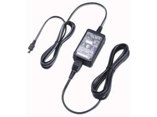 Sony síťový adaptér AC-LS5