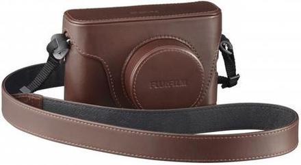 Fujifilm pouzdro LC-X100