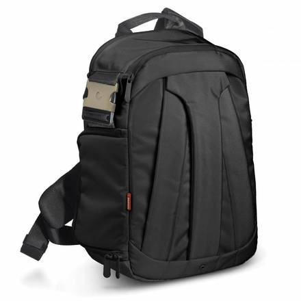 Manfrotto Stile Agile Sling Bag 7