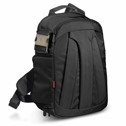 Manfrotto Stile Agile Sling Bag 7