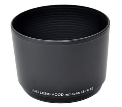 JJC sluneční clona LH-J61E (LH-61E)