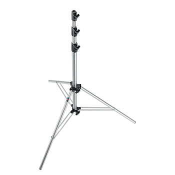 Manfrotto 005 X RANKER