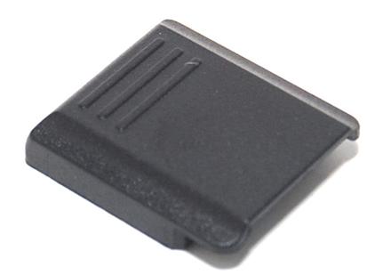 JJC krytka sáněk blesku HC-1A pro Sony