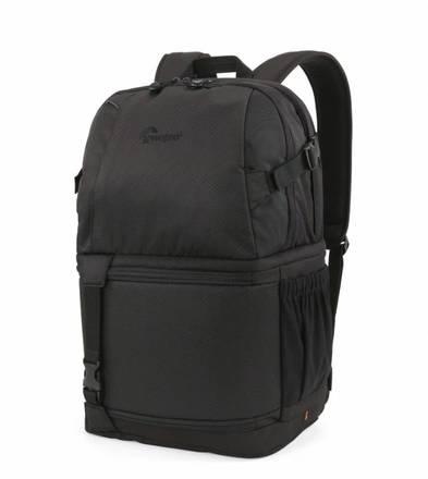Lowepro Fastpack DV350 AW