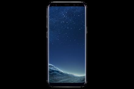 Samsung Galaxy S8+ LTE G955F