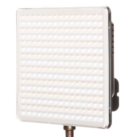 Fomei LED LIGHT LCD 14W