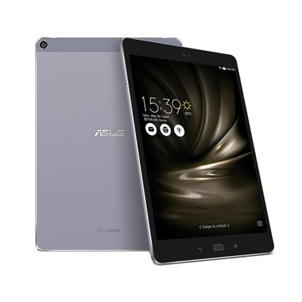 Asus ZenPad 3S 10 Z500KL-1A023A 64GB LTE černý