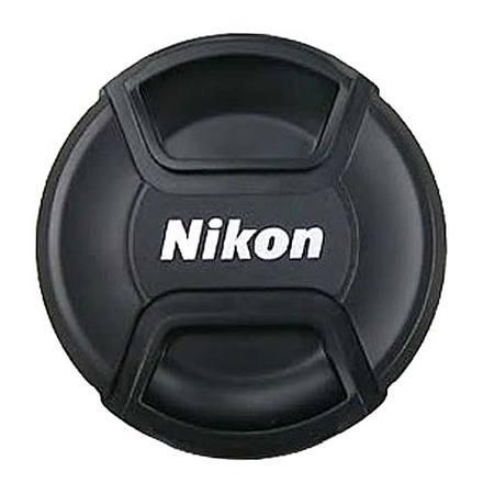 Nikon krytka objektivu LC-77
