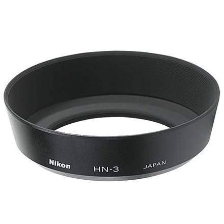 Nikon sluneční clona HN-3