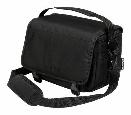 Olympus brašna E-M5 Shoulder Bag L