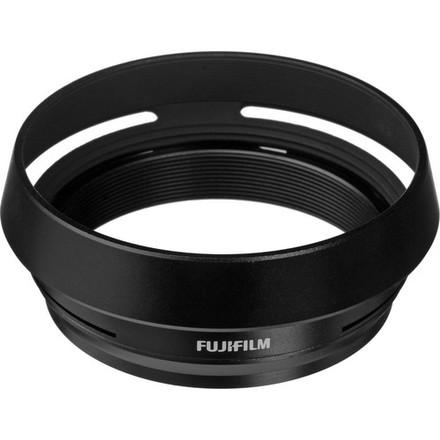 Fujifilm sluneční clona LH-X100