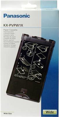 Panasonic KX-PVPW1X