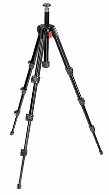Manfrotto 715SHB