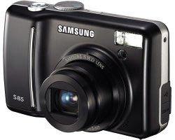 Samsung S85 černý