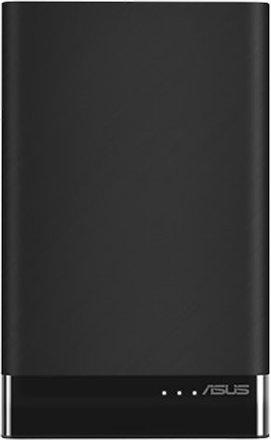 Asus ZenPower 4000 mAh - černá